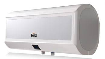Sửa bình nóng lạnh Tại nhà_Cty sửa bình nước nóng Hà nội 24h